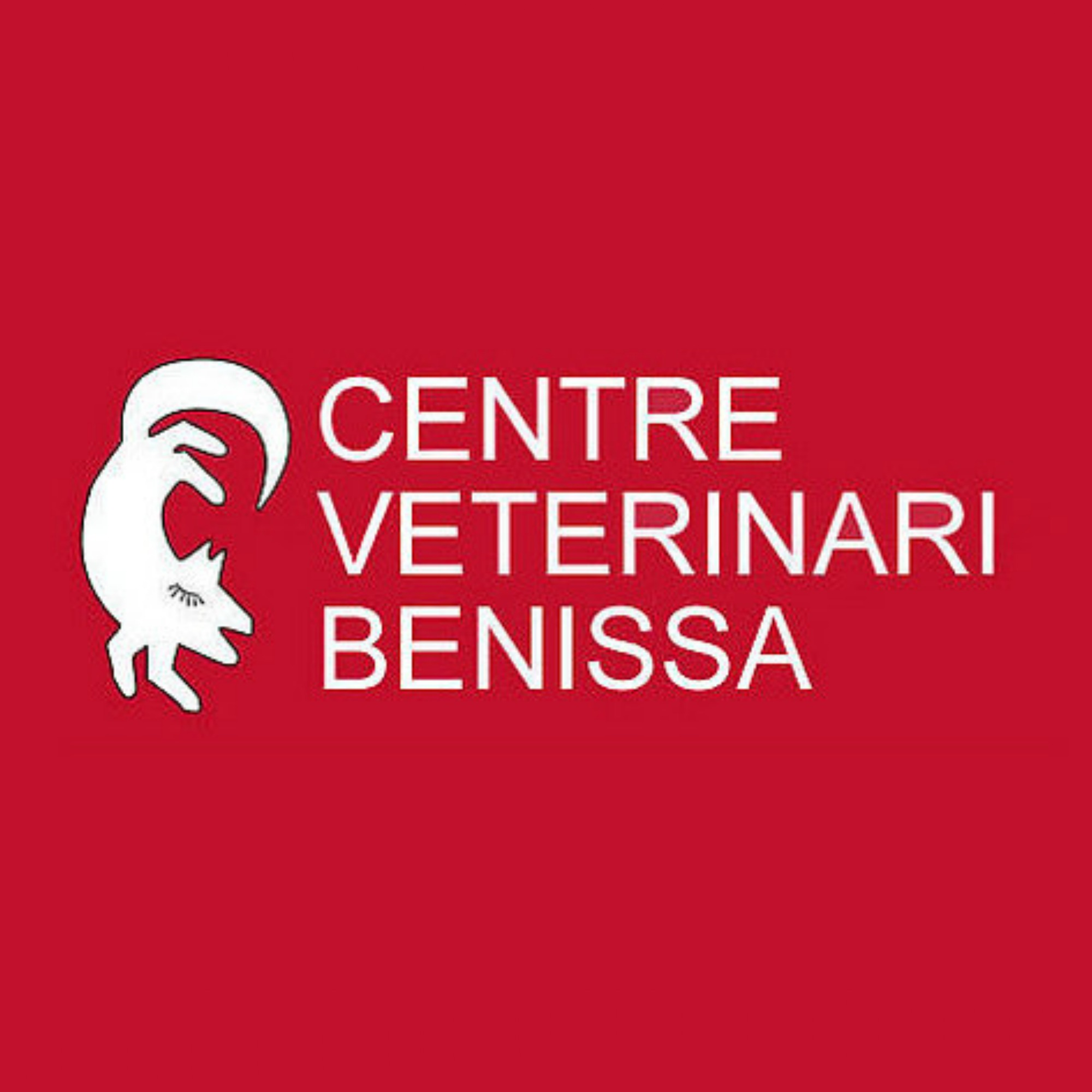 Centre Veterinari Benissa S.L. (Costa)