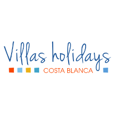 Villas Holidays Costa Blanca