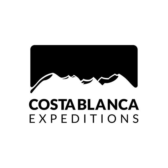 Costa Blanca Expeditions