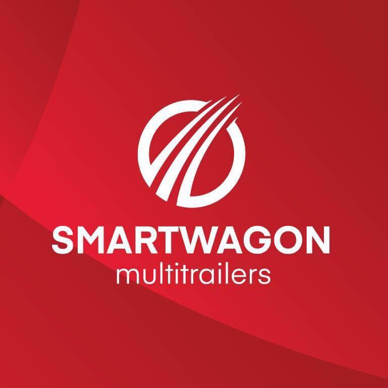 Smartwagon Multitrailers