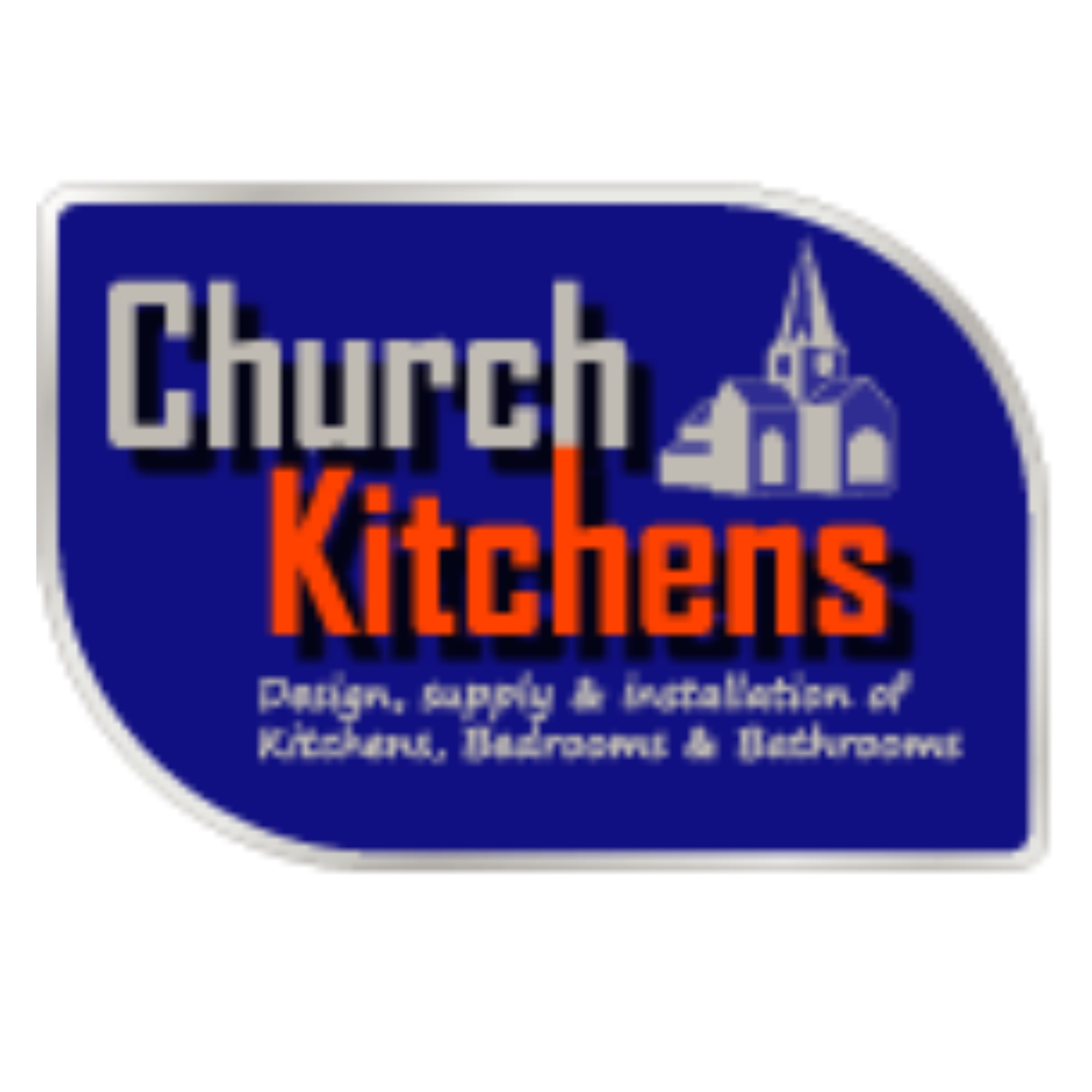 Church Kitchens S.L.