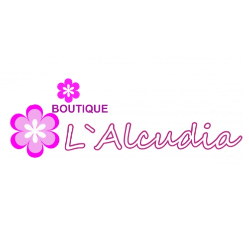 Boutique L'Alcúdia