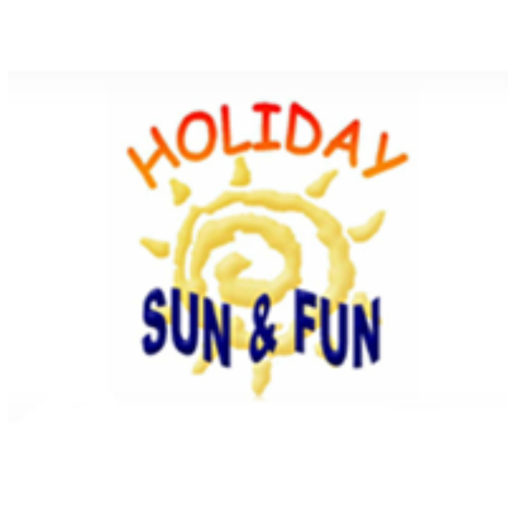 Sun & Fun Holiday S.L.