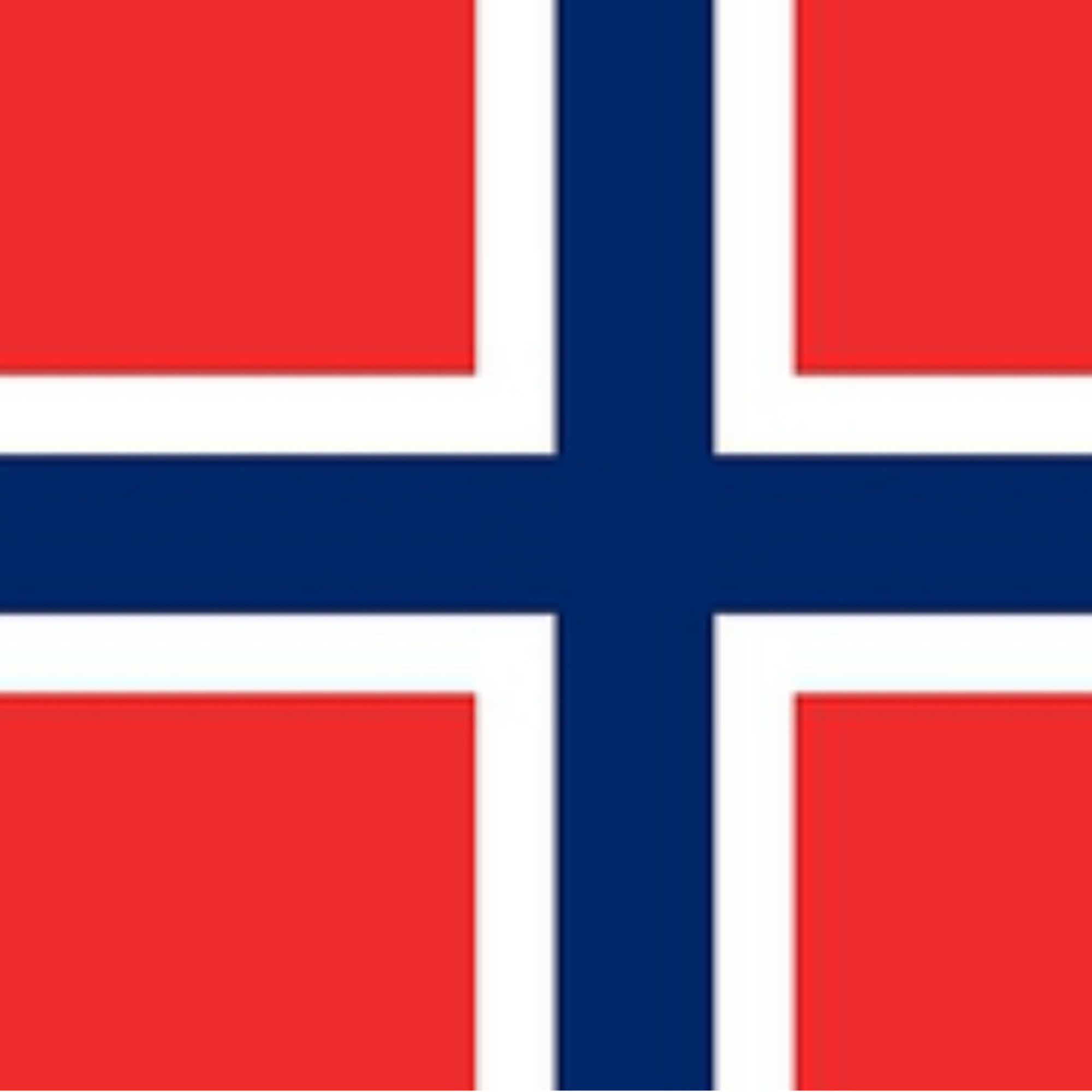 Honorarkonsulat von Norwegen (Benidorm)